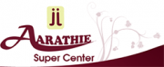 AARATHIE SUPER CENTRE