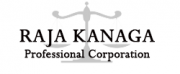 Raja Kanaga Professional Corporation