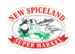 New Spiceland Super market