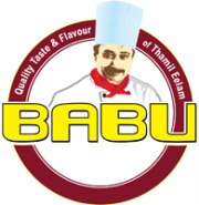 Babu Catering & Take-Out