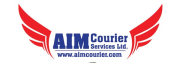 Aim Courier Services Ltd.