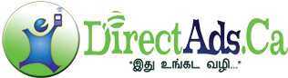 Tamil Business Directory & Advertisings