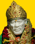 The Shirdi Sai Mandir and Culture Centre